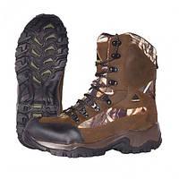 Max4 Polar Zone+ Max4 Polar Zone+ Boot 42 - 7.5 ботинки высокие Prologic