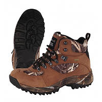 Max4 Grip-Trek 41 - 7 ботинки Prologic