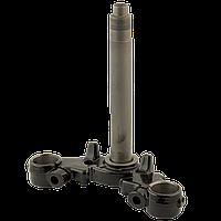 JL150-70C Траверса передней вилки Kinlon Loncin - 310130158-0001