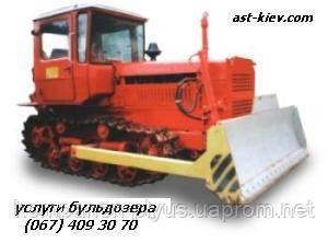 Оренда бульдозерів ціна. Послуги бульдозера Київ. Оренда бульдозера Київ.