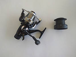 Катушка EOS KD60 с бейтраннером