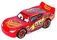 Детский автотрек на дистанционном управлении Carrera First Disney Pixar Тачки 2.4 метра, фото 3