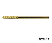 Насадка для фрезера твердосплавная Lady Victory LDV NMM-13 /58-3