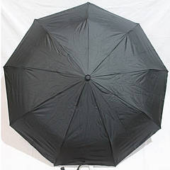 Зонт Mario Umbrellas Paris (черный)