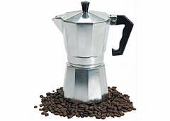 Гейзерна кавоварка ( 180 мл )