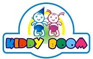 "Интернет магазин ""Kiddy Boom"""