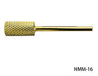 Реверсивная фреза Lady Victory LDV NMM-16 /00-5
