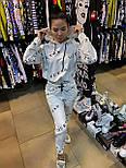 Женский спортивный костюм Guess, фото 2
