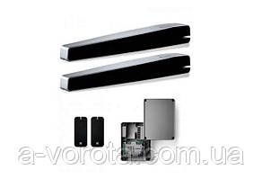 Comunello Abacus AS300KIT комплект автоматики для распашных ворот(створка до 3м и 500кг)