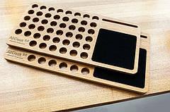 Подставка для ноутбука AirDesk 15 дюймов