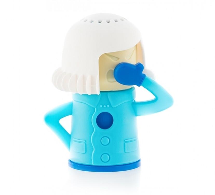 Дезодорант для холодильника