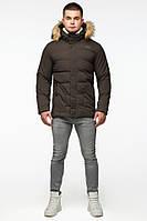 Braggart Aggressive 25780   Зимняя куртка 46 (S)48 (M)50 (L)
