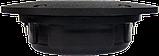 Monacor DT-250TB Высокочастотные динамики, фото 3