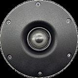 Monacor DT-250TB Высокочастотные динамики, фото 2