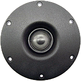 Monacor DT-250TB , фото 2