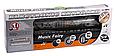 Детский пианино синтезатор MQ 806 орган 54 клавиши  USB (МP3) + микрофон. 2 динамика. Работает от сети, фото 4