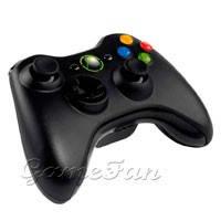 Аксесуари Xbox 360
