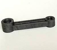 Шатун отбойного молотка Bosch 11E, фото 1