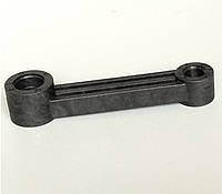Шатун отбойного молотка Bosch 11E