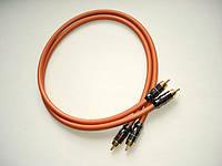 Межблочные кабели RCA TTAF 93148