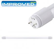 """Лампа Светодиодная IMPROVED """"LED TUBE PRO - 60"""" 9W  60cm T8 6400К"""