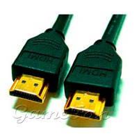 Адаптери кабелі Xbox 360