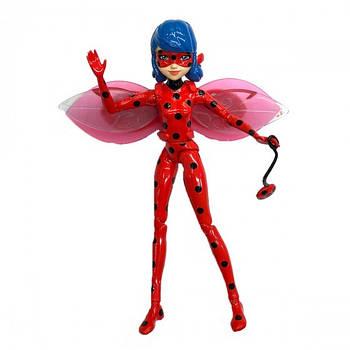 "Кукла Леди Баг и Супер-Кот"" S2 - Леди Баг (12 cm)"" 50401"