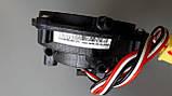 NASS9EX00006 Датчик давления воздуха, прессостат Ace 13-35kw Navien --, фото 4