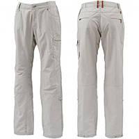 Women's Flyte Pant Khaki L брюки Simms