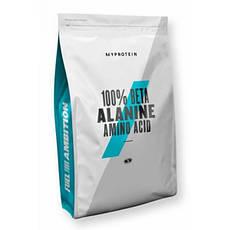 Beta Alanine - 500g