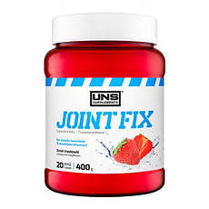 Joint Fix - 400g Strawberry