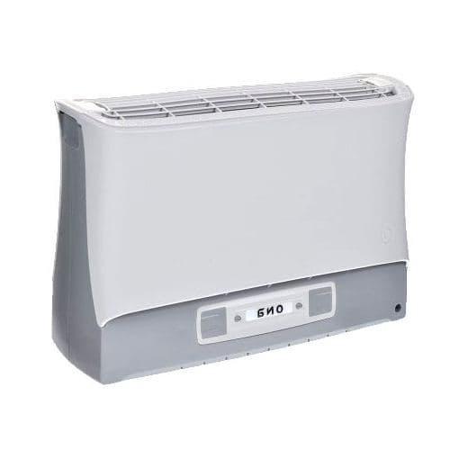 Очиститель-ионизатор воздуха ZENET «Супер Плюс БИО» , воздухоочиститель