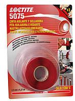 Инновационный продукт Loctite 5075