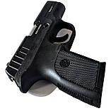 Стартовый пистолет Blow TR 914 02 + запасной магазин, фото 4