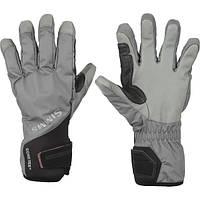 ProDry Glove Charcoal M перчатки Simms