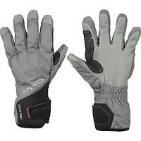 ProDry Glove Charcoal XL перчатки Simms