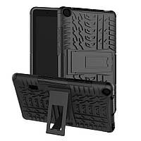Чехол Armor Case для Huawei MediaPad T3 7 WiFi Black