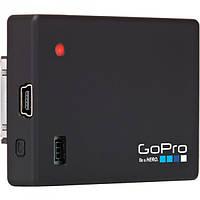 Battery BacPac HERO3 аксессуар GoPro