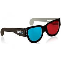 3D очки GoPro