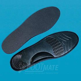 Гелевые ортопедические стельки FootMate Air Flex