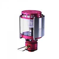 KL-805 Firefly лампа газовая Kovea
