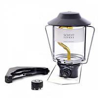 TKL-961 Galaxy Lantern лампа газовая Kovea