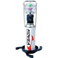 TKL-N894 Power Lantern лампа газовая Kovea