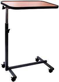 Прикроватный столик OSD 1700С