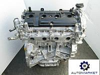 Двигатель (Уточняйте комплектацию!) Nissan Teana 2008-2014 (J32)
