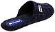 Комнатные тапочки Inblu EU-1Q  Темно-серые размер 41, фото 4