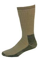 R430/TAUPE/XL носки темно-синие Rocky размер XL