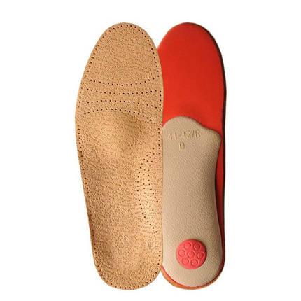 Ортопедические стельки FootMate Alfa Comfort 36, фото 2