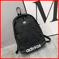 Рюкзак Adidas 3D Urban Mesh Roll Up / Портфель для школи і на кожен день, фото 1