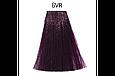 Стойкая краска для волос Matrix SOCOLOR.beauty 6VR фиолетово красный, фото 3
